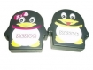 Xexun TK206 GPS Child Tracker