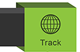 aurora_track_icon.png
