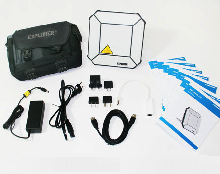 Explorer_510_Package_Contents.jpg